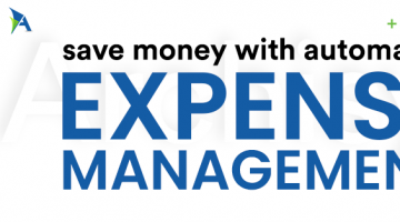 How Much Money Can You Really Save With An Automated Expense Solution?