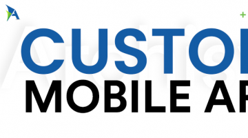 10 Ways Companies Can Use Custom Mobile App Technologies To Drive Business