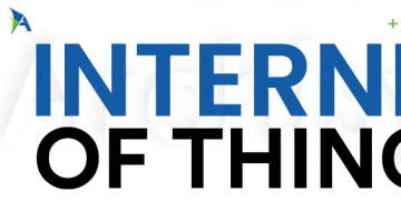 Internet of Things the big Influence for Millennial Mobile Apps