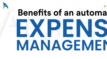 Benefits Of An Automated Expense Management App Solution – Save Time, Money And Office Space!
