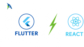 Flutter vs React Native: What to choose to build your mobile app in 2020? (developer insights)
