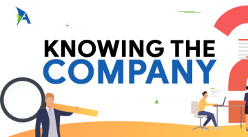 Knowing the Company: Developers, Disruption, and Value through Services.