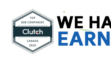 Archisys tightens its clutch in Canada: Best mobile app development company in Toronto