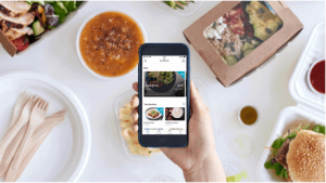 Creating-a-Successful-Food-Delivery-Apps-in-Canada