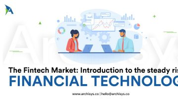 What Is Financial Technology – Fintech and how is it useful in 2020? (with examples)