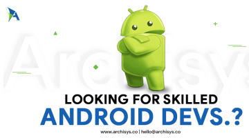 Where and How to Find Expert Android Development Team?