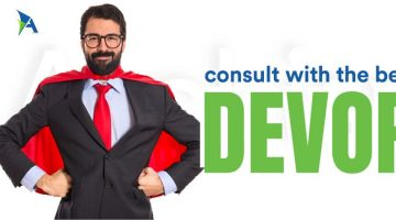 Consult DevOps Engineers From Archisys to Secure your Online Business