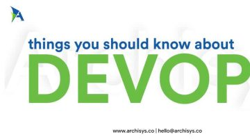 What is DevOps? Its methodology, tools and everything you need to know