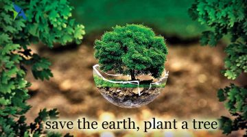 World Environmental Day: Awaken the Indian Within