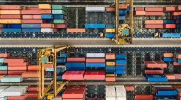 Apps for logistics companies: Shipping rate and Freight class calculator and more