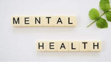 Best App Services for Mental Health (2020)