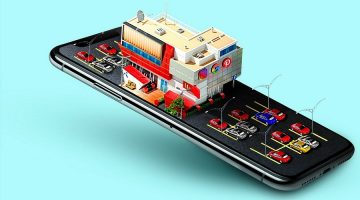 Importance of mobile commerce and mobile applications in 2020