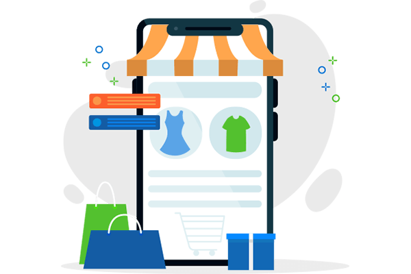 Get Your E-Commerce Marketplace Solution in a Week