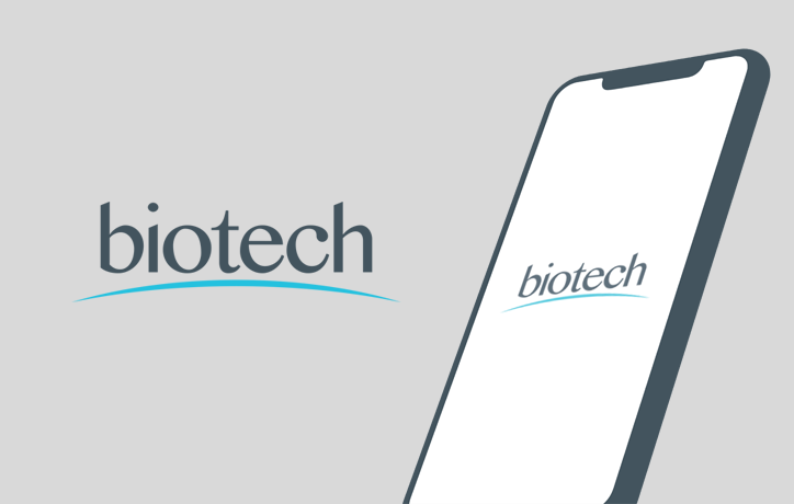 Biotech – Expense Management Solution