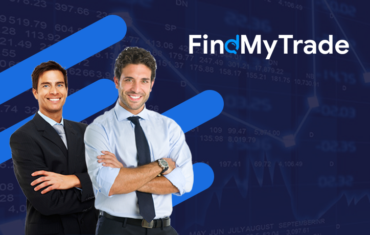 Find My Trade – Stock Research App