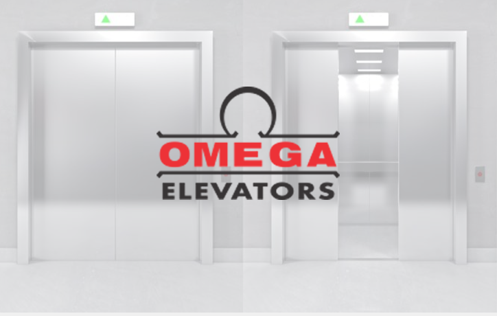 Omega Elevators – end to end solutions