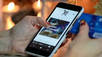 How to March Alongside the Evolving B2C E-commerce