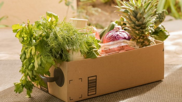 Grocery ecommerce how to build an e-commerce marketplace