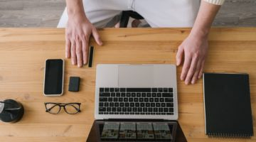 How to Build an E-commerce Marketplace: 7 Steps